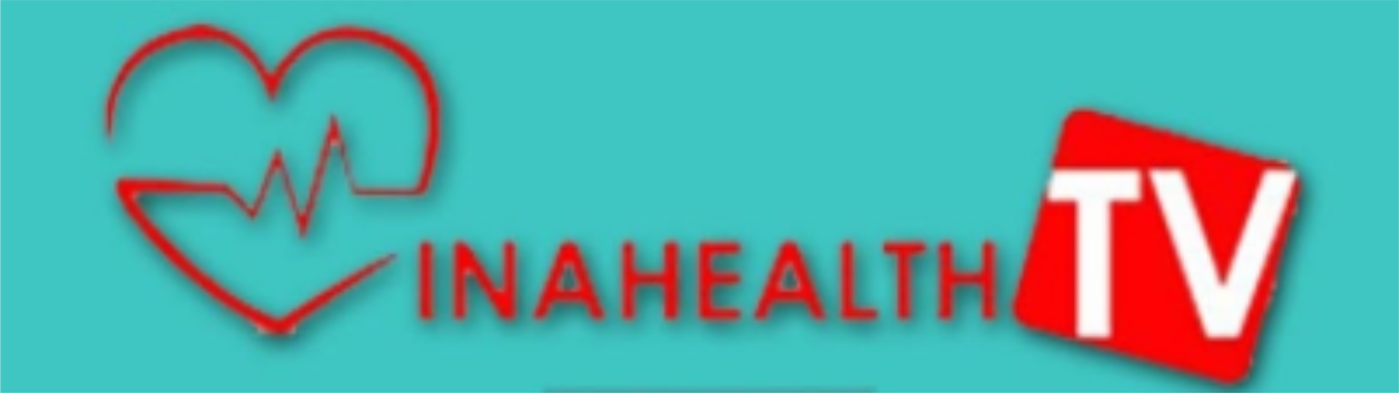 INAHEALTH TV